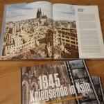 Buch-1945-Koeln001