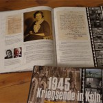 Buch-1945-Koeln0010