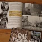 Buch-1945-Koeln0011