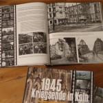 Buch-1945-Koeln0012