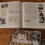 Buch-1945-Koeln0013