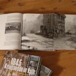 Buch-1945-Koeln0014