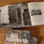 Buch-1945-Koeln0015