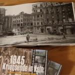 Buch-1945-Koeln0017