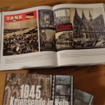 Buch-1945-Koeln0018