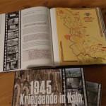 Buch-1945-Koeln0021