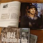 Buch-1945-Koeln0022