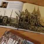 Buch-1945-Koeln0022a