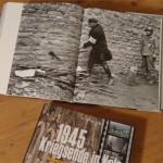 Buch-1945-Koeln0022b