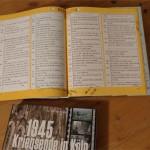 Buch-1945-Koeln0025