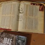 Buch-1945-Koeln0026