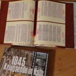 Buch-1945-Koeln0027
