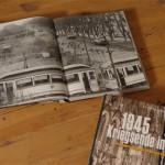 Buch-1945-Koeln004