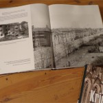 Buch-1945-Koeln006