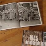 Buch-1945-Koeln008