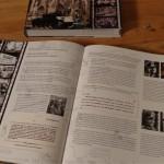 Buch-1945-Koeln008a