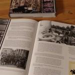Buch-1945-Koeln008b