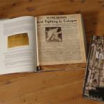 Buch-1945-Koeln009