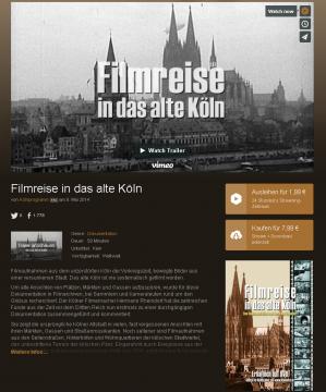 Filmreise_VoD