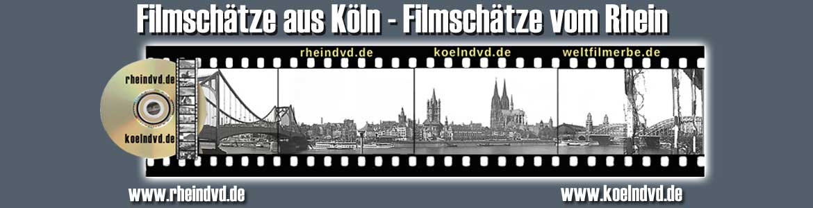 filmschaetze-slider-1