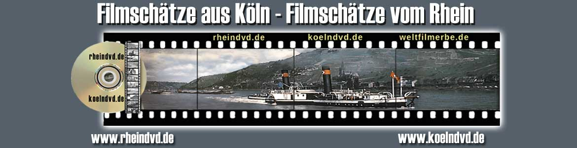 filmschaetze-slider-2